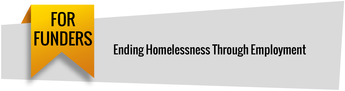 ending_homelessness_through_employment.png
