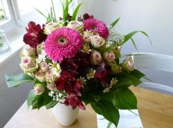20140507_-_flowers.jpg