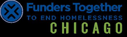 Chicago Funders Together logo