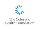 Colorado Health Foundation logo