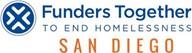 FTEH San Diego logo