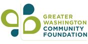 Greater Washington Community Foundation logo