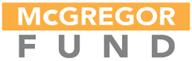 McGregor Fund logo