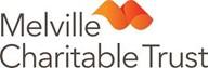 Melville Charitable Trust logo