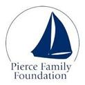 Pierce Family Foundation logo