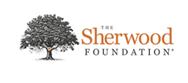 Sherwood Foundation logo