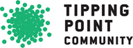 Tipping Point Community logo