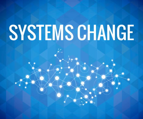 systems_change_101.png