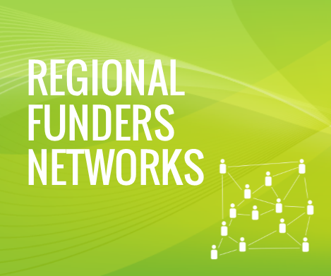 regional_funders_networks.png