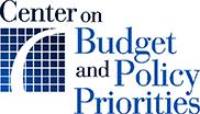 cbpp_logo.png