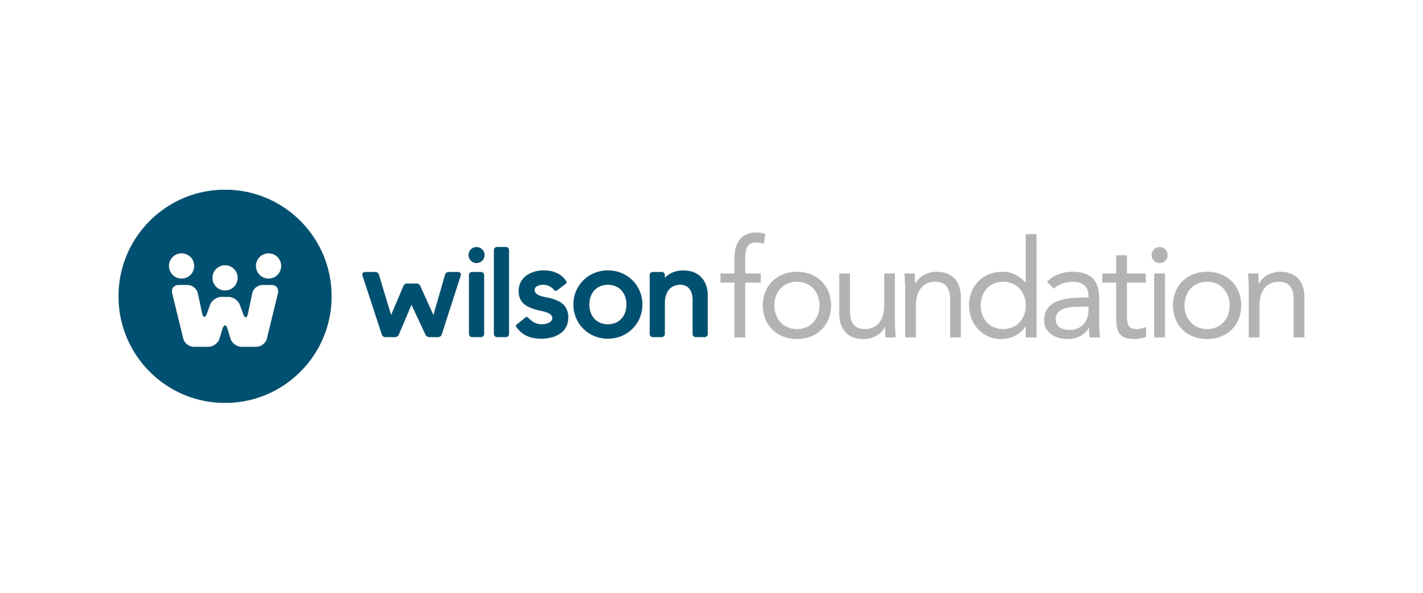 wilson_foundation.jpg