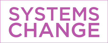 systems_change(2).png