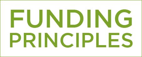 funding_principles(2).png
