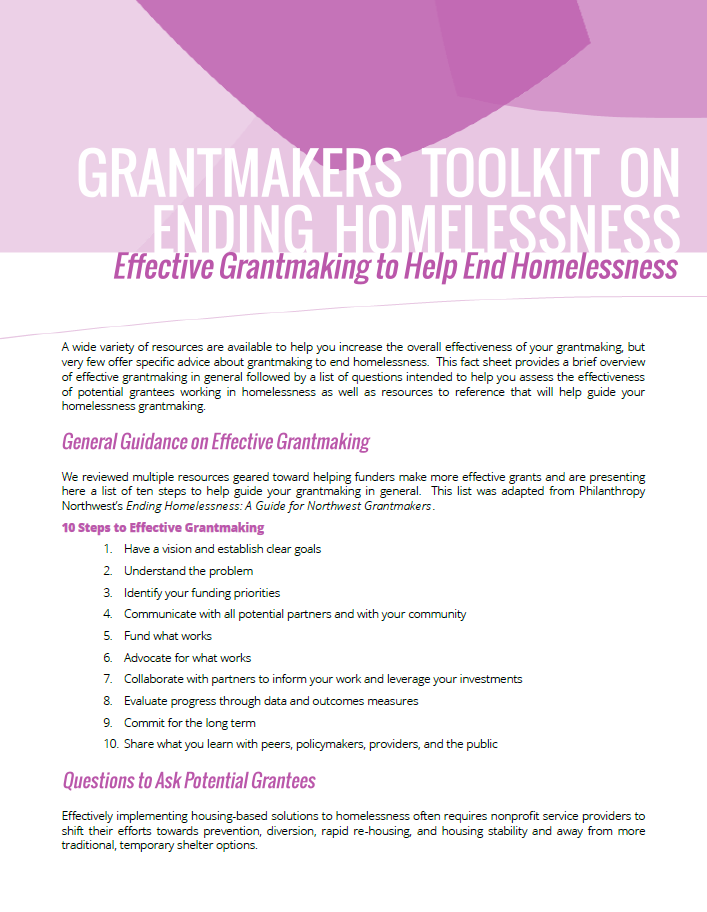 grantmakers_toolkit_cover.png