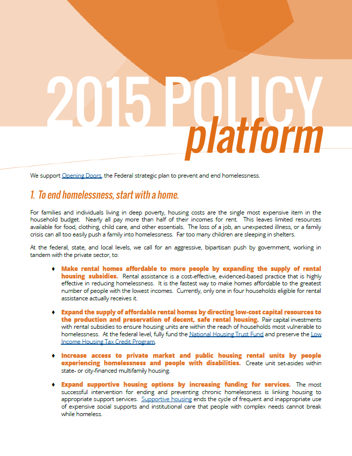 2015_policy_platform_cover.png