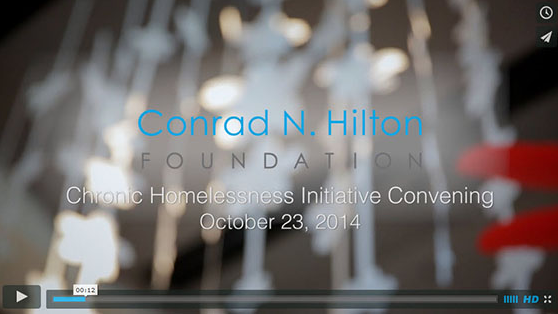 hilton_foundation_1.png