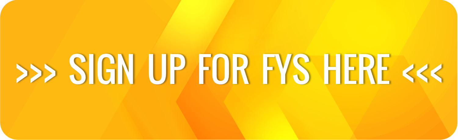 signup_fys_icon.png