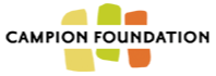 campion_foundation.png