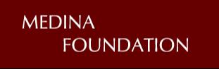 medina_foundation.png