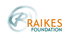 raikes_foundation.png