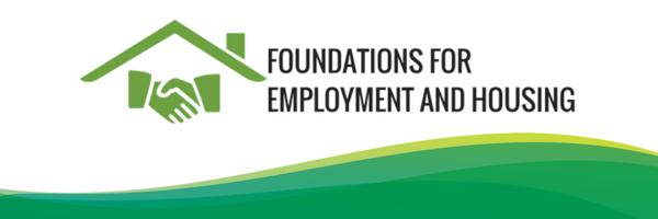 Employment_CoP_banner.png