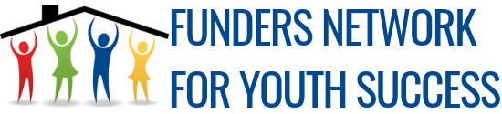 Youth_Network_banner.png