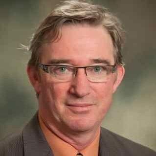 Declan Wynne