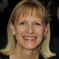 Louise MacDonald
