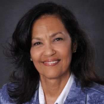 Barbara Ibarra