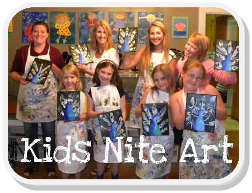 Kids_Nite_Art_graphic.jpg