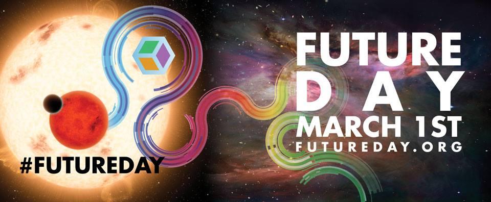 Melbourne_Future_Day.jpg