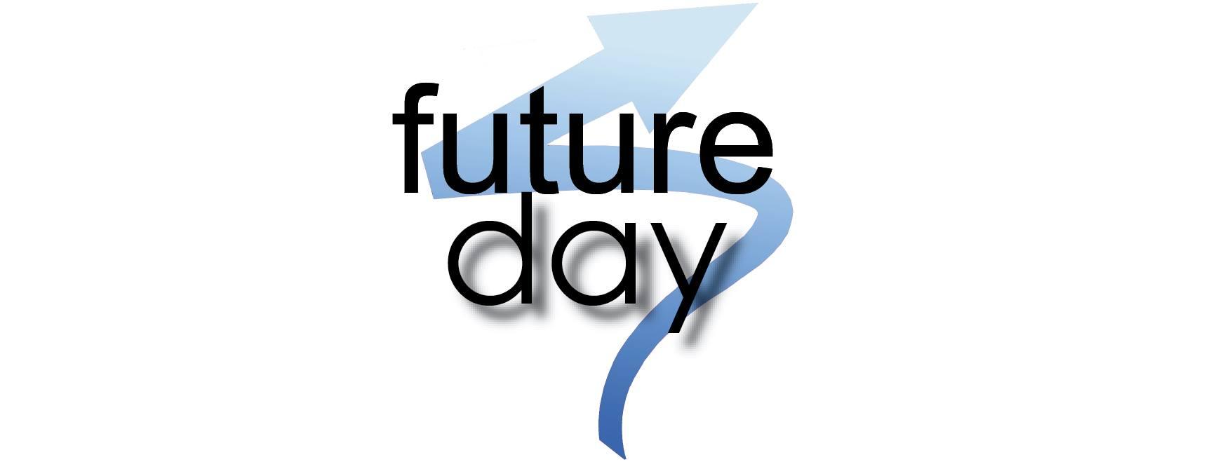 Sydney_Future_Day.jpg