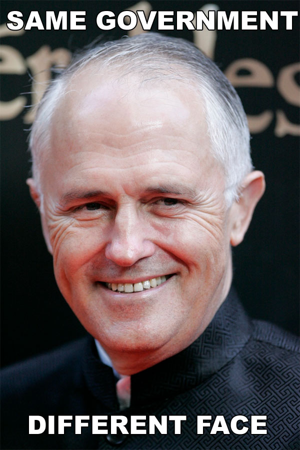 Malcolm_Turnbull_face.jpg