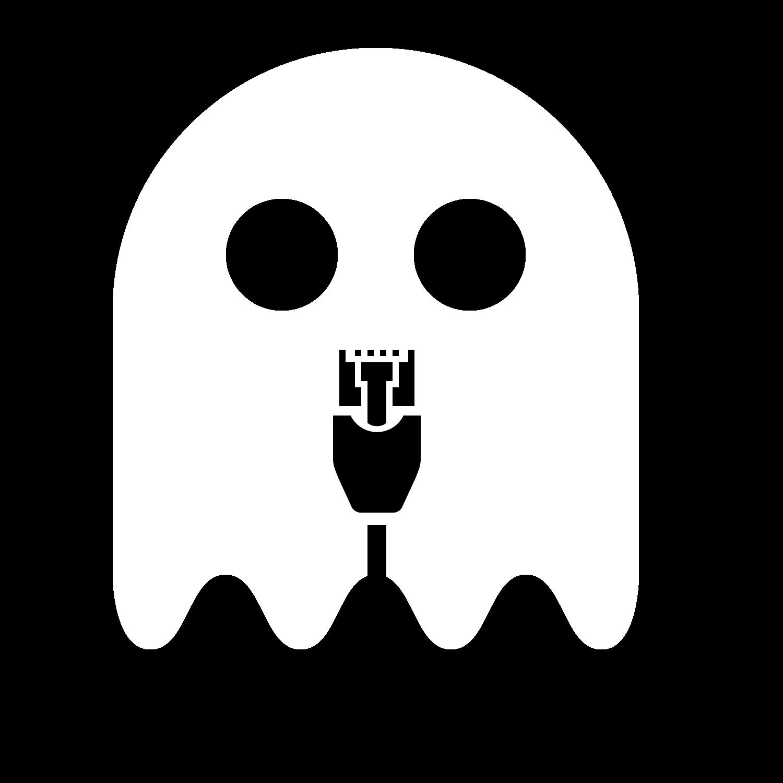 ghostnbn.png