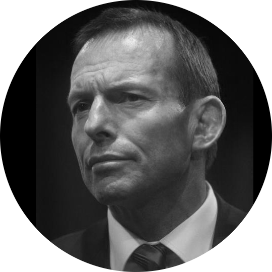 Tony_Abbott_ghost.png