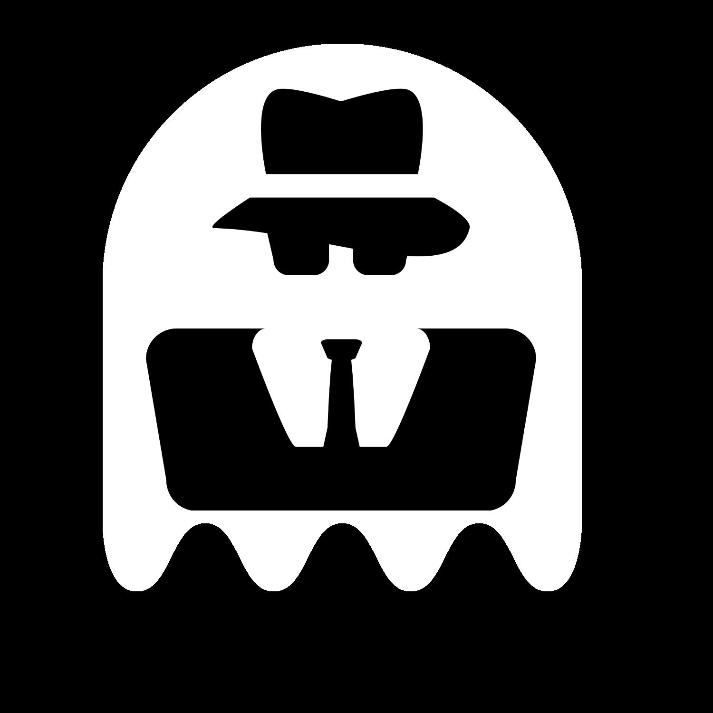 ghostspy.png