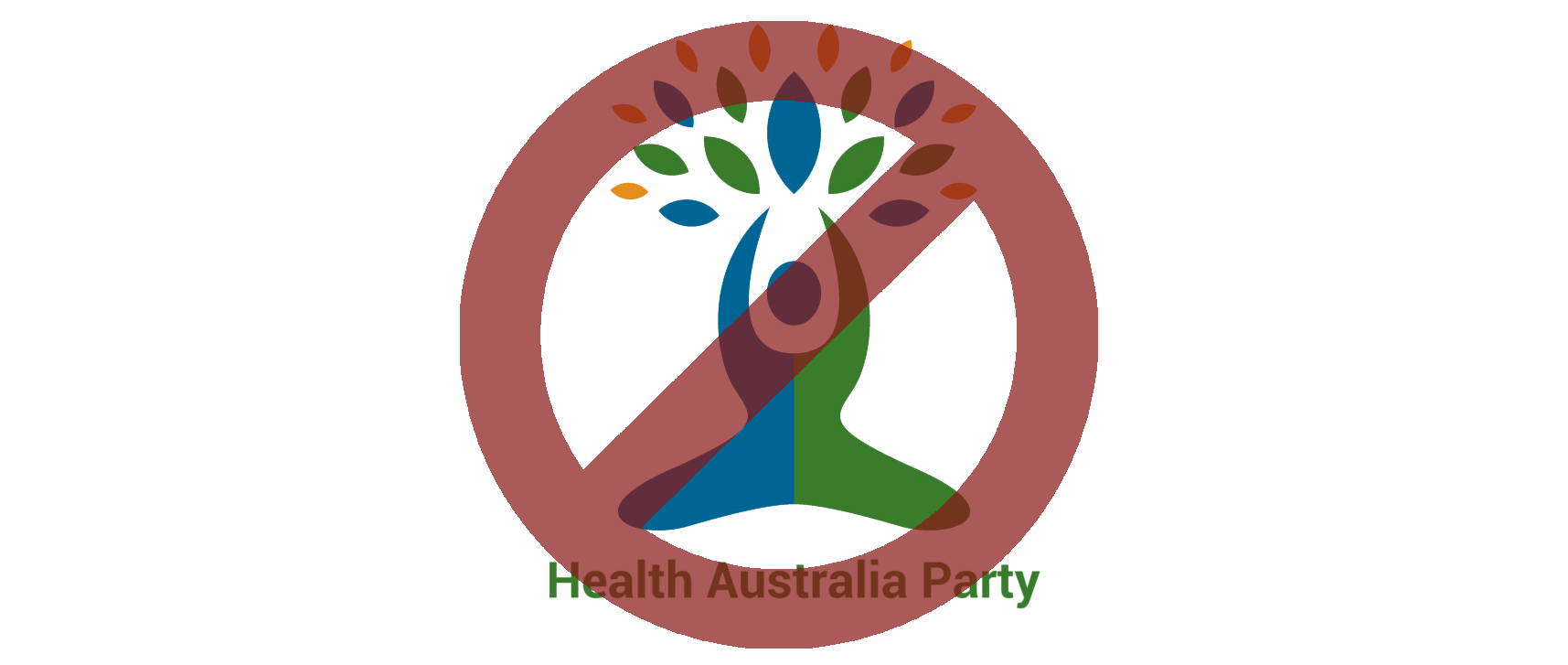 Health-Australia-Party-Narrow2.png