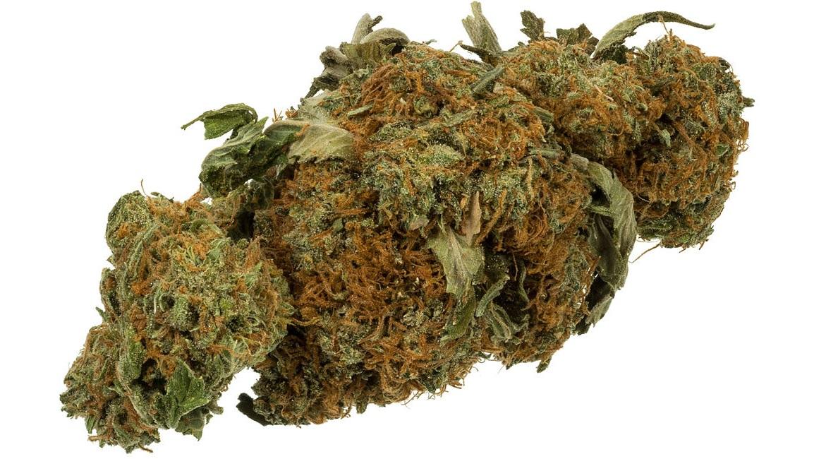 a1200px-Marijuana-Cannabis-Weed-Bud-Gram.jpg