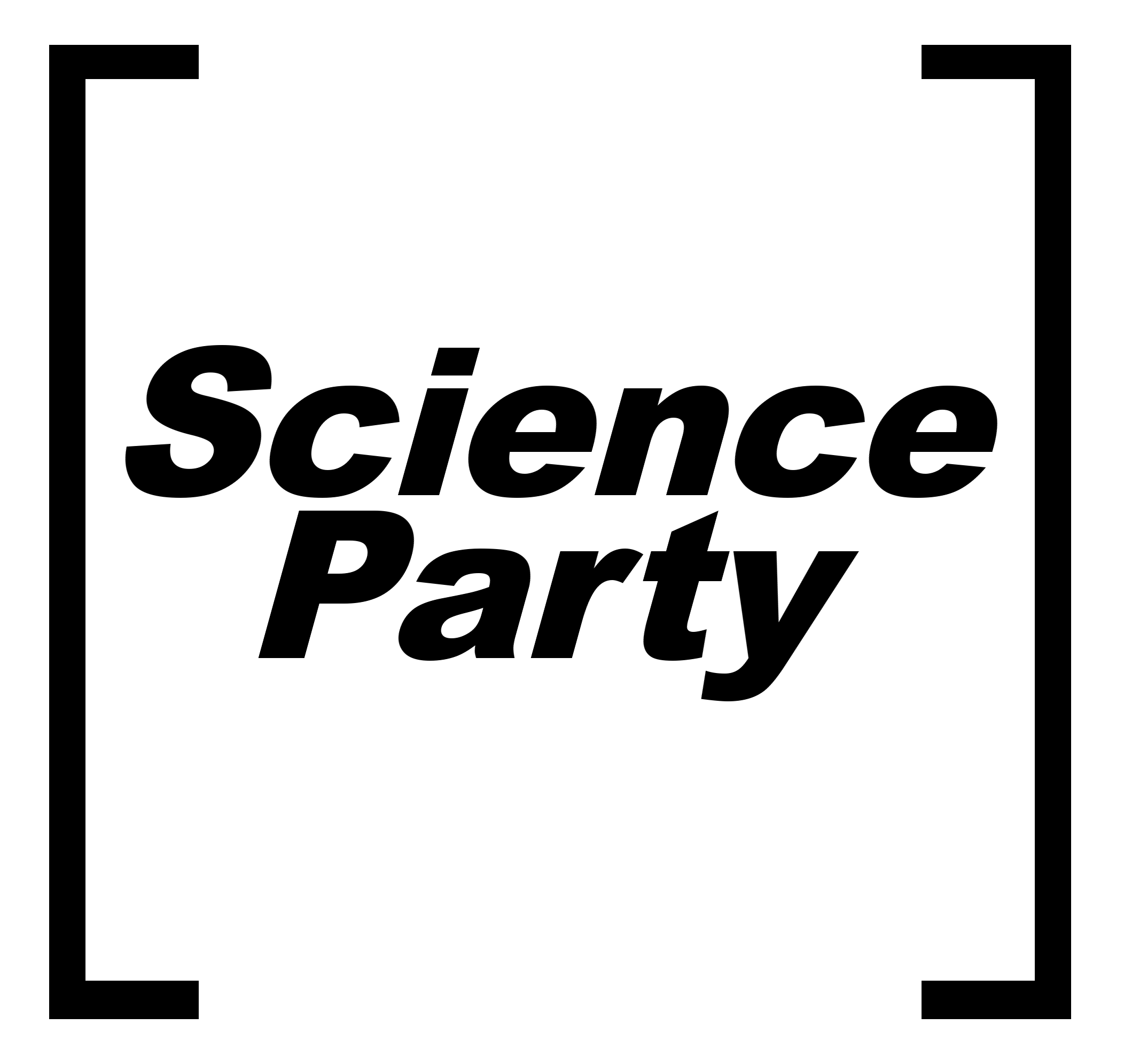 Science_Party_Temporary.png