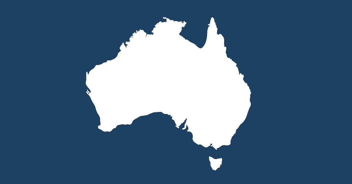 AustraliaFB.png