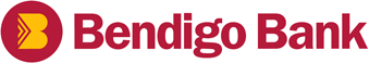 partner-bendigo-bank.png