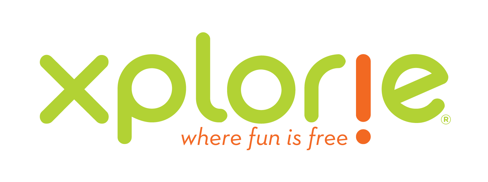 Xplorie_Logo_with_tagline.png