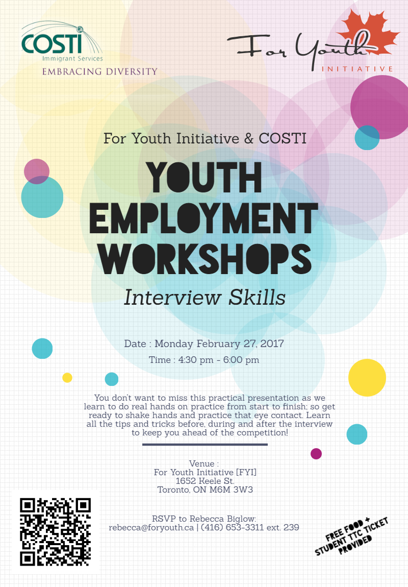 COSTI_Workshop_Image_Feb27.png
