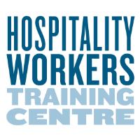 HWTC_Logo.png
