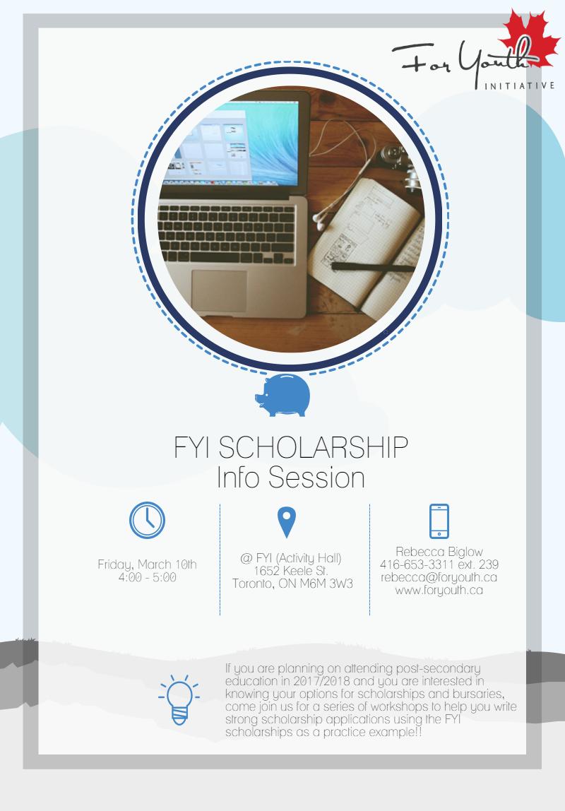 FYI_Scholarship_Poster.png