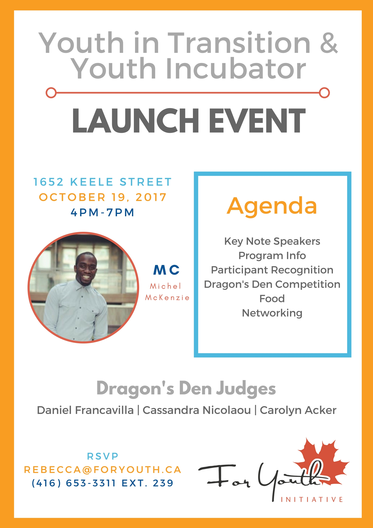 YiT___YI_Launch_Event_Poster.jpg