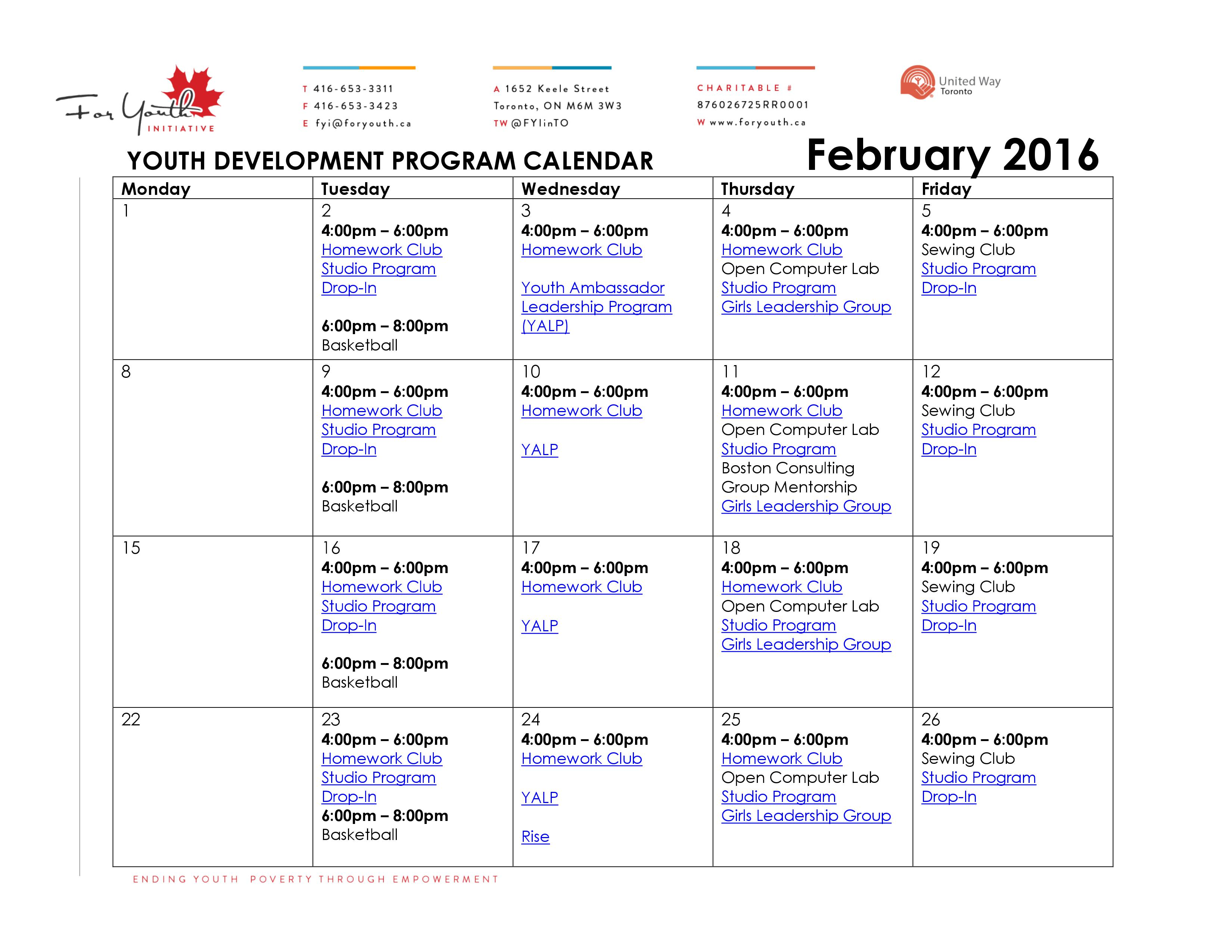 YD_February_Calendar.jpg