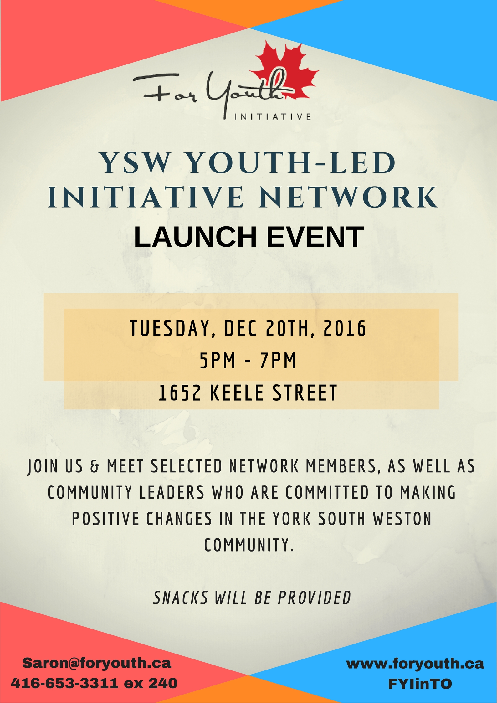 YSW_Youth-led_Initiative_network_launch_event_(1).jpg
