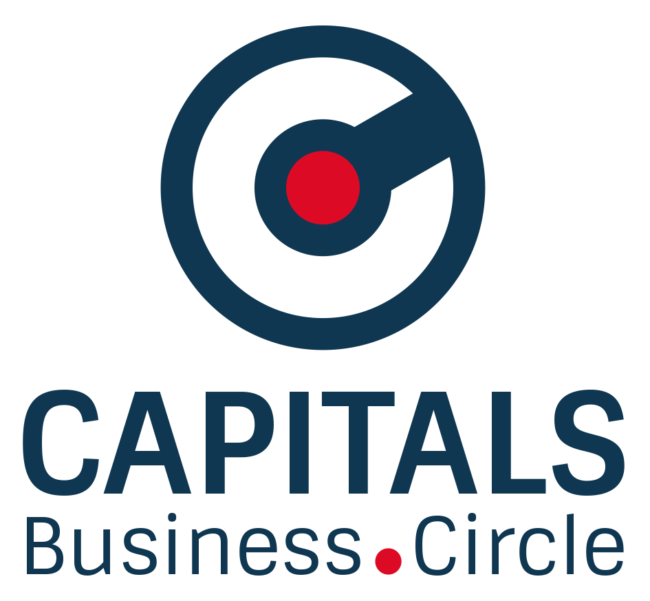 Final_CBC_logo1_alpha_logo_2.png