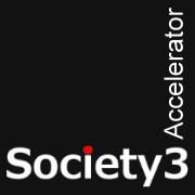 Society3_180x180_black.jpg